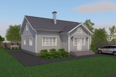 Wooden_House_105_01
