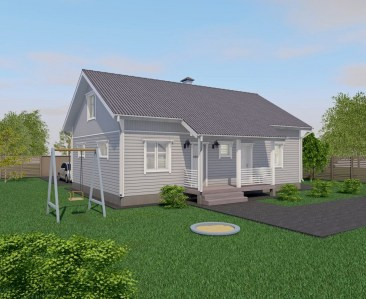 Wooden_House_105_02