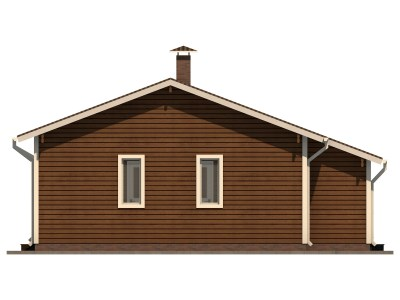 Wooden_House_126_06