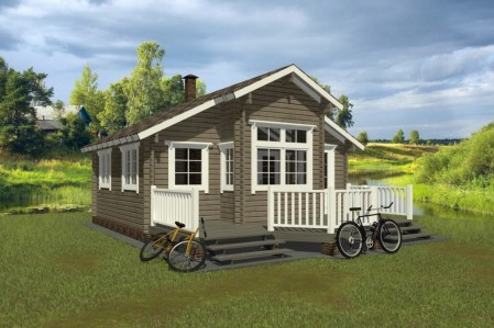 Wooden_House_37_01