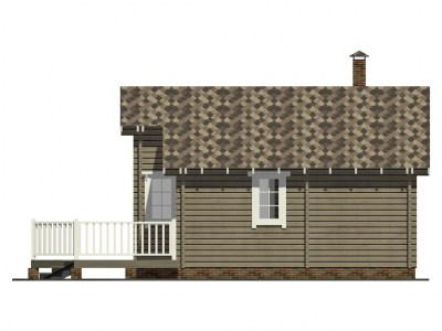 Wooden_House_37_06