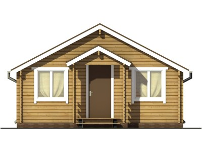 Wooden_House_38_05