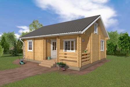 Wooden_House_58_01