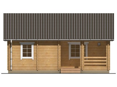 Wooden_House_58_03
