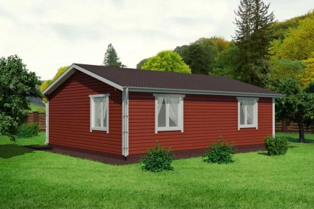 Wooden_House_70_02