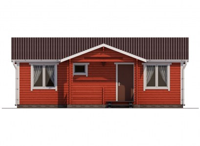 Wooden_House_70_03