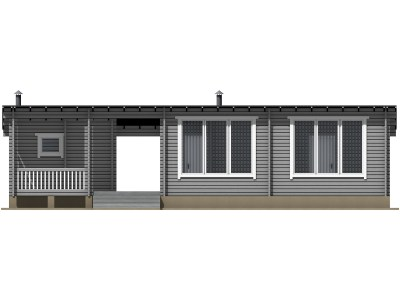 Wooden_House_80_03