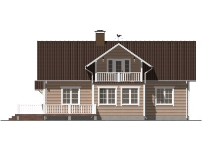 Wooden_House_91_03