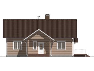 Wooden_House_91_05